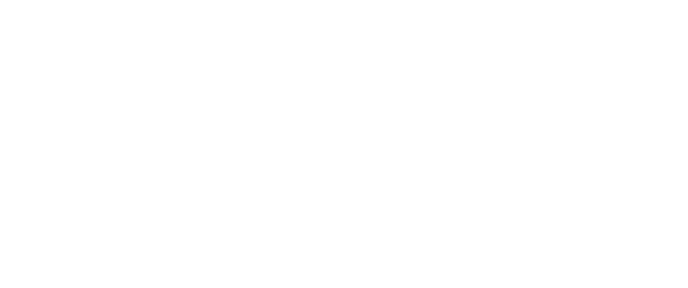 Valor Franchising